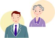 MBC開発の相続トータルサポート・お問合せ/セミナーお申込み